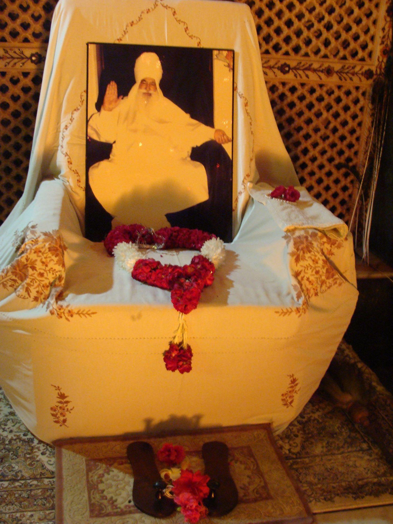 Baba Siri Chand Ji Birthday Celebrations 2018 | Gobind Sadan