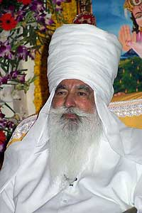 babaji_2005_birthdaypress.jpg