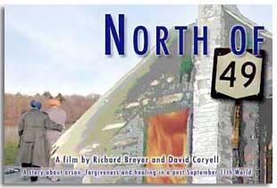 north49.comcoverefsm.jpg