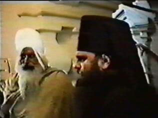 babaji-orthodox.jpg